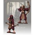 Rangers of Shadow Deep - Temple Guardian Archers 0