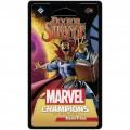 Marvel Champions - Dr Strange Hero Pack 0