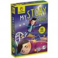 My Story Cards 0