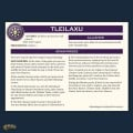 Dune: Ixians and Tleilaxu House Expansion 4