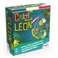 Crazy Leon 0