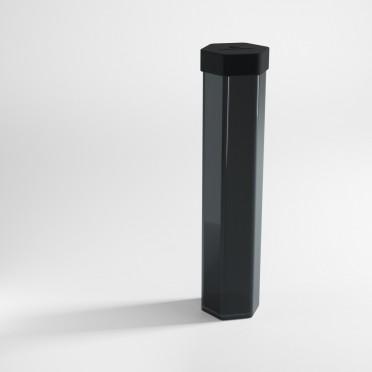 Playmat Tube