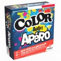 Color Addict Apéro 0