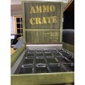 Ammo Crate Storage System 3