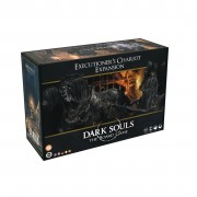 Dark Souls: Executioners Chariot Expansion