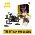 Batman - Bat-Box Starter - The Batman Who Laughs 0