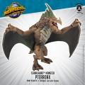 Monsterpocalypse - Destroyers - Pteradax 0
