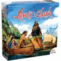 Lewis & Clark 0