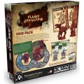 Planet Apocalypse : Void Pack Expansion 1