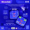 Ricochet 1