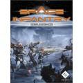 Space Infantry Resurgence 0