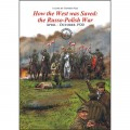 How the West was Saved: the Russo - Polish War, April - October 1920 0