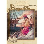 Boite de Brigantin
