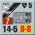 Panzer Grenadier - Grossdeutschland 1944 1