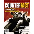 CounterFact 08 - 1941: What If 0