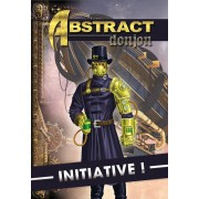 Abstract Donjon - Initiative