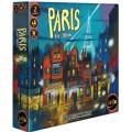 Paris : Ville Lumière 0
