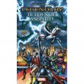 Legendary : Heroes of Asgard A Marvel Deck Building Game Expansion 0
