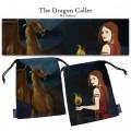 The Dragon Caller 0
