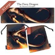 The Fiery Dragon XL