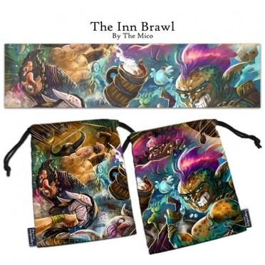The Inn Brawl