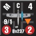Second World War at Sea - Plan Z Stolen Fleets 2