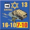 Panzer Grenadier Modern - IDF Israeli Defense Force 2