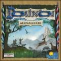 Dominion : Menagerie 0