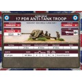 Flames of War - 17 Pdr Anti-Tank Platoon 8