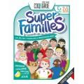 Super Familles 0