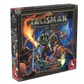 Talisman : The Dungeon Expansion 1