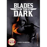 Blades in the Dark - Version PDF