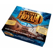 Escape Box : Fort Boyard 2