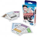 Shuffle - Monopoly Deal 1