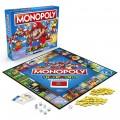 Monopoly Super Mario Celebration 2