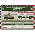 Team Yankee  - RDF/LT Assault Gun Platoon 8