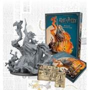Harry Potter, Miniatures Adventure Game: Albus Dumbledore