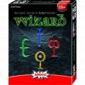Wizard 0