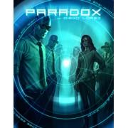 Hitos - Paradox (PDF)