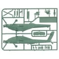 Team Yankee - Apache Helicopter Platoon 5