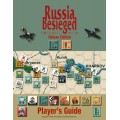 Russia Besieged - Players Guide 0