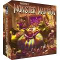 Monster Mansion 0