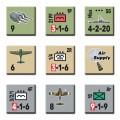 World at War 72 - Paratrooper 2