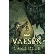 Vaesen - Card Deck