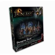 Dungeon Essentials: Dungeon Dead