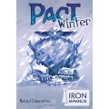 Pact Winter 0