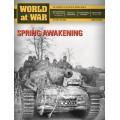 World at War 73 - Spring Awakening 0