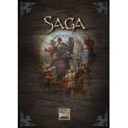Saga - L'Âge d'Hannibal