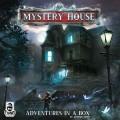 Mystery House 0