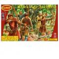 Dark Age Archers (x30) 0
